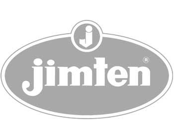 Fontanero - Jimten