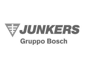 Servicio Técnico radiadores y fontanería Junkers Bosch